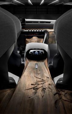 Peugeot Exalt                                                                                                                                                                                 More