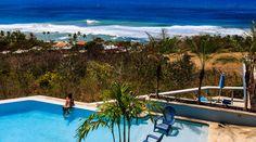 corona puerto rico | DISPATCH: PUERTO RICO: DAY FOUR | SURFLINE.COM