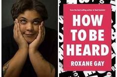 Roxane Gay Pulls Book From Simon & Schuster In Response To Milo Yiannopoulos Controversy