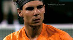 ATP World Tour Uncovered: Rafael Nadal