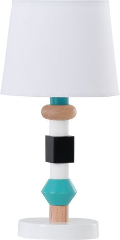 #vox #wystrój #wnętrze #aranżacja #lampy #świeczniki #urządzanie #inspiracje #pomysły #pomysł #design #room #home #DIY #HomeDecor #fruniture #design #interior #interiordesign #lamp Decor, Lighting, Table Lamp, Table, Home Decor