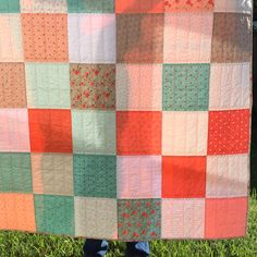 *****ON SALE*****  Visit www.teatimequiltsnmore.etsy.com  #quilts #handmade