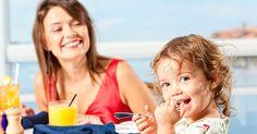 All inclusive har taget danskerne med storm og flere og flere vælger denne populære ferieform, hvor du allerede ved afrejse ved, hvad din ferie kommer til at koste. Er du til en nem ferie, hvor du får god tid til at være sammen med din familie, kan du finde sommerens billigste All Inclusive-rejser her.