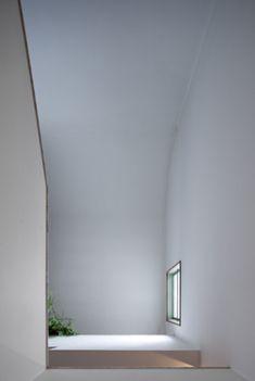 Casa Avelino Duarte | Alvaro Siza