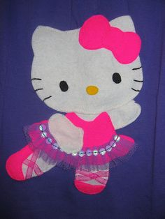 Detalle camiseta Celia by spainvane, via Flickr
