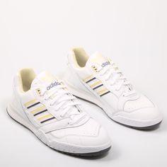 103 mejores imágenes de Adidas Original Sneakers en 2020