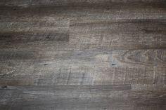 "Driftwood Luxury Vinyl Plank Flooring 4mm x 6"" x 48"" Click Lock"