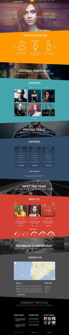 Focus interactive est une agence de création site web qui vous offre les meilleurs prestations avec le meilleur prix