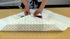 Reasons to Give Handmade Gifts – Gift Ideas Anywhere Japanese Gift Wrapping, Gift Wrapping Bows, Gift Wraping, Japanese Gifts, Creative Gift Wrapping, Present Wrapping, Christmas Gift Wrapping, Xmas Gifts, Creative Gifts
