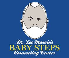 Baby Steps: Getting involved in a parent booster group