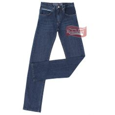Calça Jeans Masculina West Pocket Light Degradê c/ Elastano - Wrangler 20X 2X8.8Z.40.36