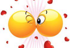 Animated smiley faces , emoticons emoji and smileys Animated Smiley Faces, Funny Emoji Faces, Funny Emoticons, Facebook Smileys, Emoji Codes, Rickey Smiley, Love Smiley, Babe, Emoji Symbols