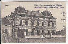 GALIZIEN , KREIS LEMBERG , SOKAL , TOWARZYSTWO ZALI. , ca. 1915