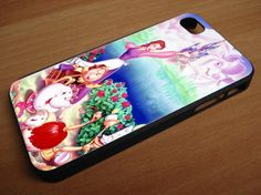 disney beauty and the beast with the friends by GladiatorandBlood, $14.99