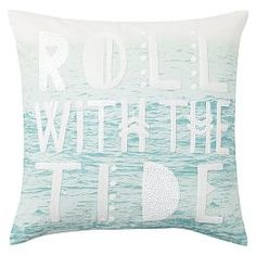 Personalized Throw Blankets & Teen Throw Pillows | PBteen