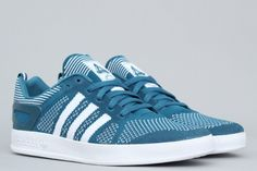 hot sale online db683 d8d33 Adidas Sneakers, Palace, Surfing, Kicks, Adidas Shoes, Surf, Surfs Up