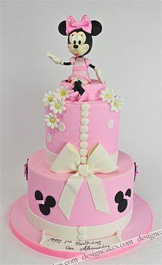 Children Cakes, baptism, birthday, Design Cakes page 3
