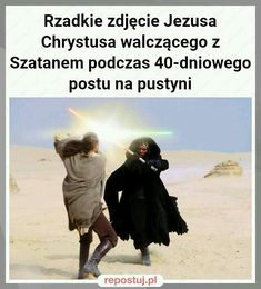 Read from the story Memy i memiątka 3 by pedalsko (ʙᴇᴋꜱᴀ) with reads. Best Memes, Best Quotes, Polish Memes, Star Wars Meme, Past Tens, Funny Mems, Life Humor, Wtf Funny, Funny Photos