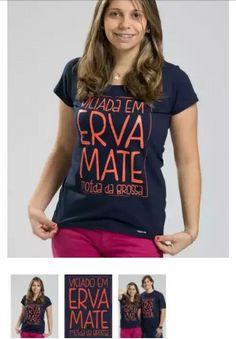 cf164e508 20 melhores imagens de camisetas gauchas | T shirts, Mesh e Beverages