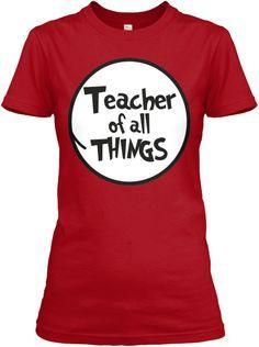 2nd grade t-shirt ideas - Google Search