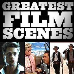 Greatest Films – The Best Movies in Cinematic History #time #to #move #quotes http://germany.nef2.com/greatest-films-the-best-movies-in-cinematic-history-time-to-move-quotes/  # The greatest films The Greatest and the Best in Cinematic History www.filmsite.org Filmsite has collected together hundreds and hundreds of the greatest movie moments and scenes from the most classic, important, and influential films in cinematic history. The many revised selections include film scenes and memorable…