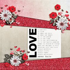 """<p>Kit*<a href=""""../store/index.php?main_page=index&manufacturers_id=56"""">Lov  e Rejoices</a> by Grace Blossoms 4 U</p>"""