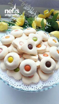 Heart Cookie Recipe - Yummy Recipes - # 4356537 - Heart Cookie Recipe Informations About Kalp Kurabiye Tarifi – Nefis Yemek Tarifleri – P - Yummy Recipes, Tea Recipes, Cookie Recipes, Dessert Recipes, Yummy Food, Desserts, Health Benefits Of Grapefruit, Apple Benefits, Slushies