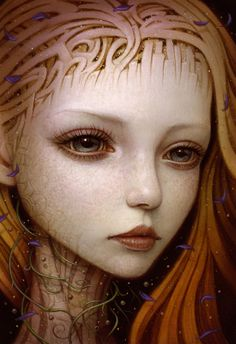 Recollection 045 by Naoto Hattori