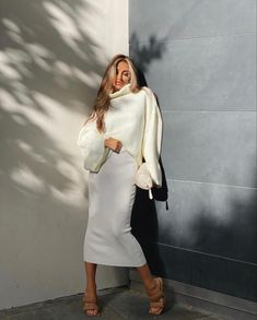 Duster Coat, Normcore, Jackets, Outfits, Style, Fashion, White People, Black, Down Jackets