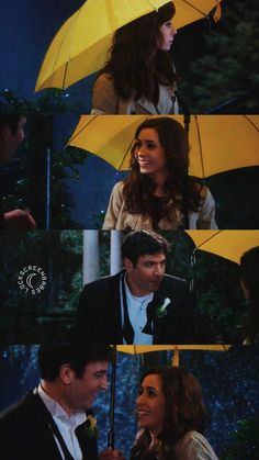 This should be the end Comedy Tv Shows, Comedy Show, Tv Quotes, Movie Quotes, Ted And Tracy, Series Movies, Tv Series, How Met Your Mother, Ted Mosby