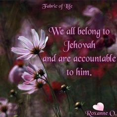 Malachi 3:16-18 - Which category will he put us in?