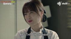 All Meme, Me Too Meme, Mood Swings, S Word, Super Junior, Funny Moments, Location History, Haha, Fiction