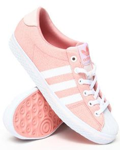 Vulc Star Lo Ef W Sneakers by Adidas
