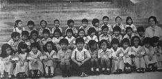 Prep - Section Atis, School of the Holy Spirit, Quezon City, 1981 Quezon City, Class Pictures, Pinoy, Filipino, Holy Spirit, Over The Years, School, Projects, Painting