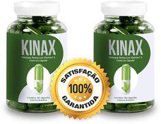 Kinax ®   Emagrecimento Rápido e Definitivo【SITE OFICIAL】 — KINAX Spirulina, Weight Loss Drinks, Weight Gain, Dna, Detox, Health, Fitness, Eggplant, Avocado