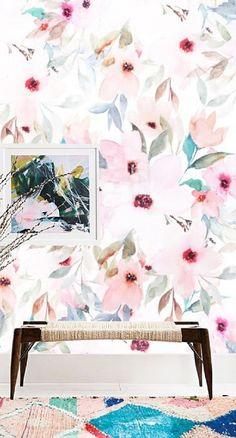 self adhesive wallpaper removable wallpaper wall mural
