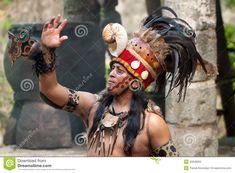 Shaman Maya - Descarga De Over 56 Millones de fotos de alta calidad e imágenes Vectores% ee%. Inscríbete GRATIS hoy. Imagen: 20628663