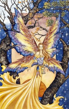 Fairy Art by Amy Brown Arte Elemental, Amy Brown Fairies, Fairy Wallpaper, Fairy Paintings, Kobold, Fairy Pictures, Beautiful Fairies, Fairy Art, Illustrations