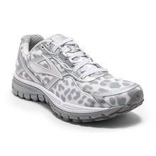 Brook's Ghost 8 Running Shoe