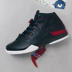polo ralph lauren shoes hanford sneakersnstuff reviewsnap client