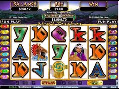 Get a Good Deal Playing On-line Slots