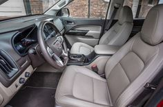 gmc-canyon-slt-front-seats_2015