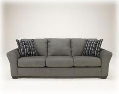 7310338 in by Ashley Furniture in Duncan, SC - D Sofa