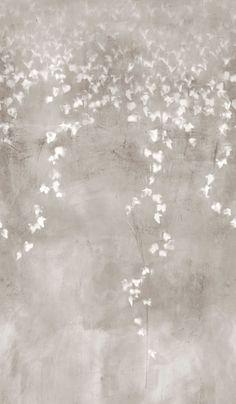 trove - grotte wallpaper detail