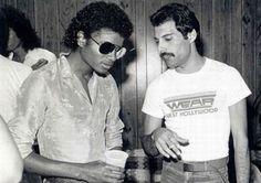 Especial Freddie Mercury   Conheça a trajetória do Rockstar que encantou o mundo e se tornou ícone da música