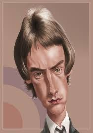 Image result for young paul weller