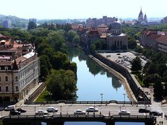 Oradea Romania Romania