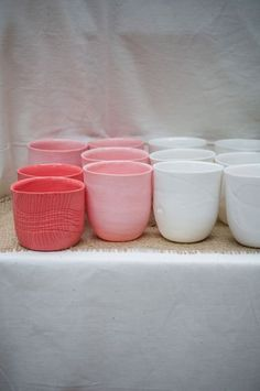 lovely ceramics