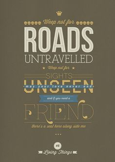 roads untraveled, linkin park