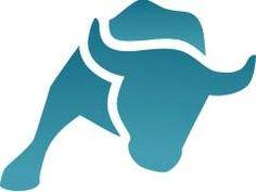 Declaran a Intereconomía en concurso voluntario de acreedores
